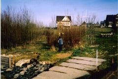 przystaf_2003