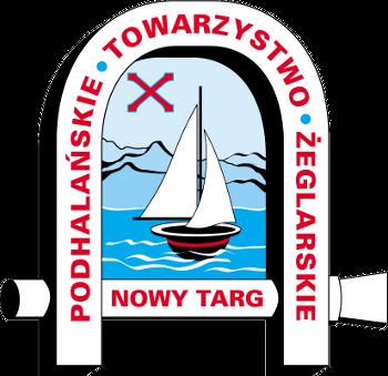 Podhalańskie Towarzystwo Żeglarskie