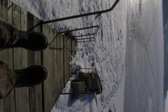 zima_2006_4