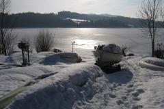zima_2006_5