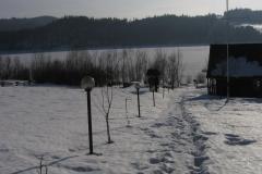 zima_2006_6