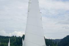 IMGP2042-34